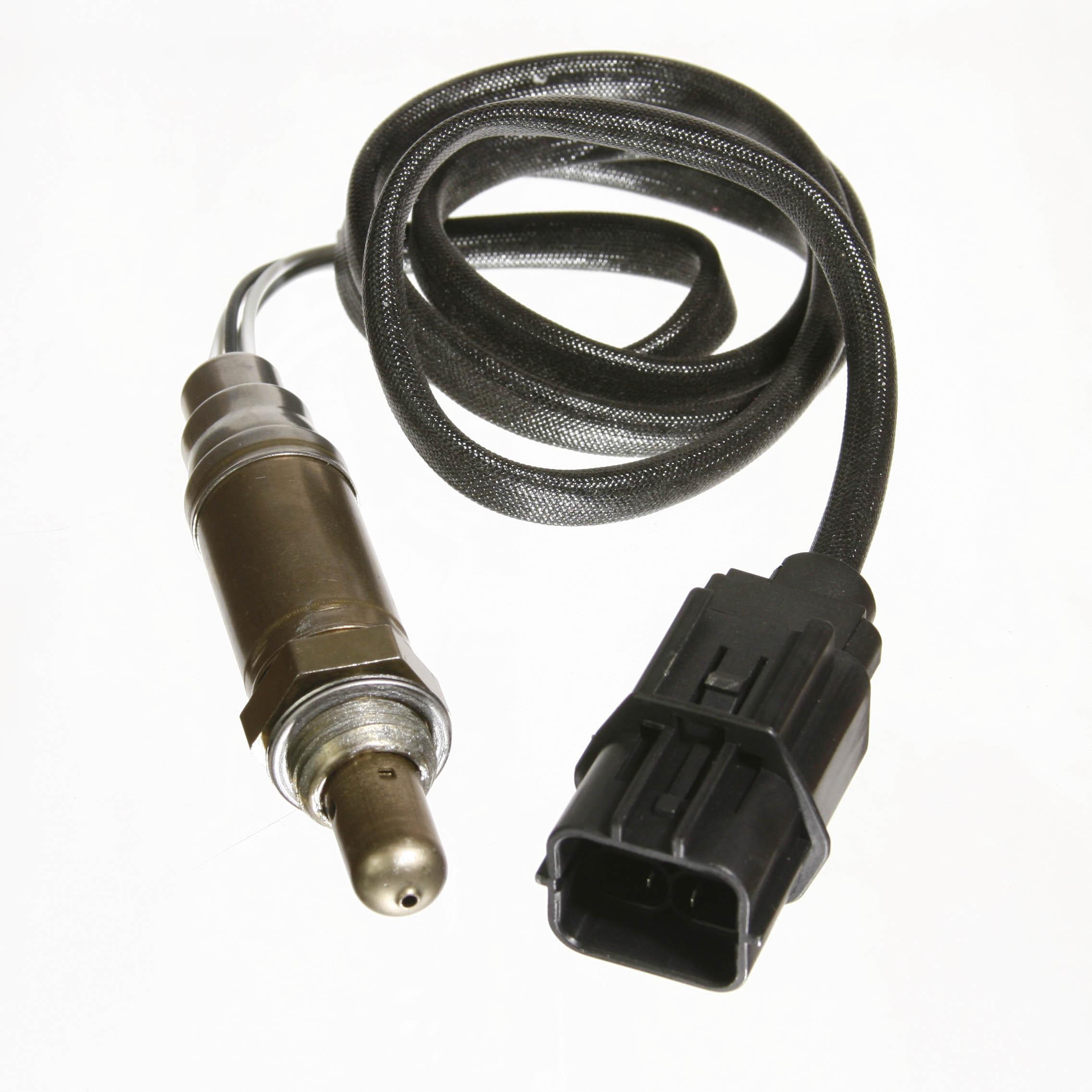 Oxygen O2 Rear Downstream Sensor 234-4776 For Infiniti I30 QX4 Nissan Maxima