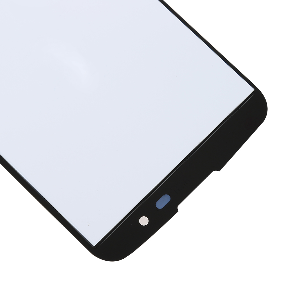 LCD-Display-Touch-Screen-Digitizer-Assembly-Replacement-For-LG-K10-K410-K420N thumbnail 5