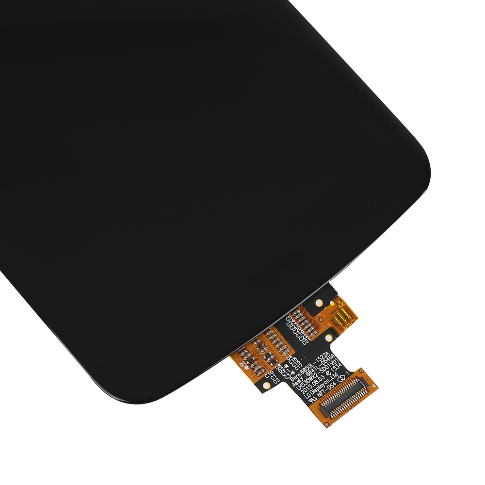 LCD-Display-Touch-Screen-Digitizer-Assembly-Replacement-For-LG-K10-K410-K420N thumbnail 7