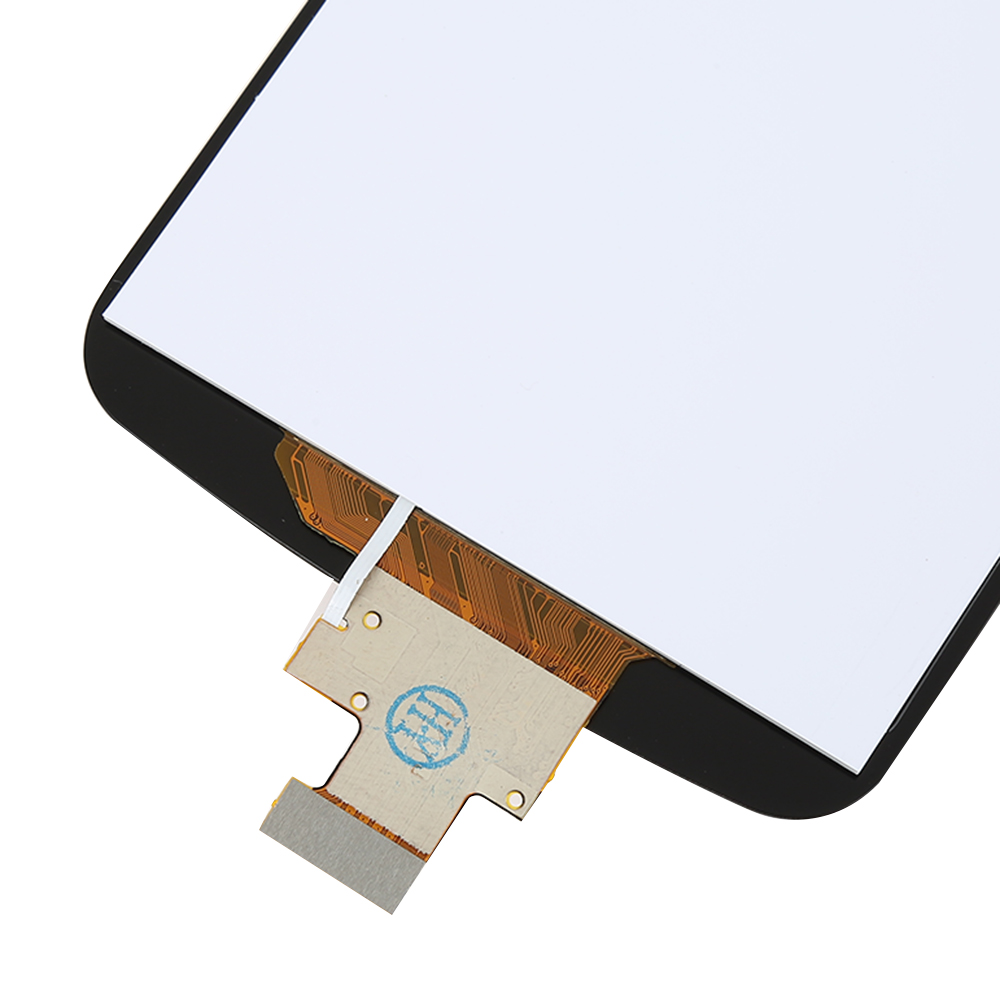 LCD-Display-Touch-Screen-Digitizer-Assembly-Replacement-For-LG-K10-K410-K420N thumbnail 8