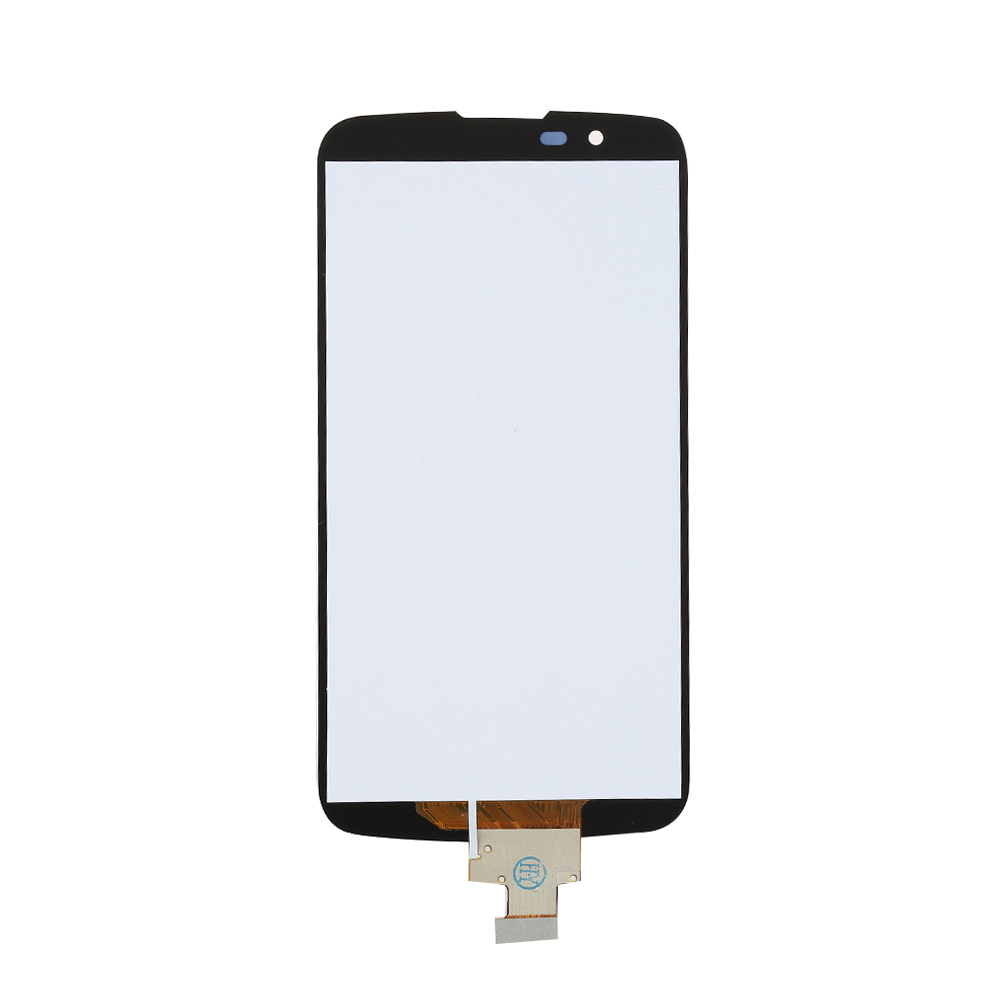 LCD-Display-Touch-Screen-Digitizer-Assembly-Replacement-For-LG-K10-K410-K420N thumbnail 4