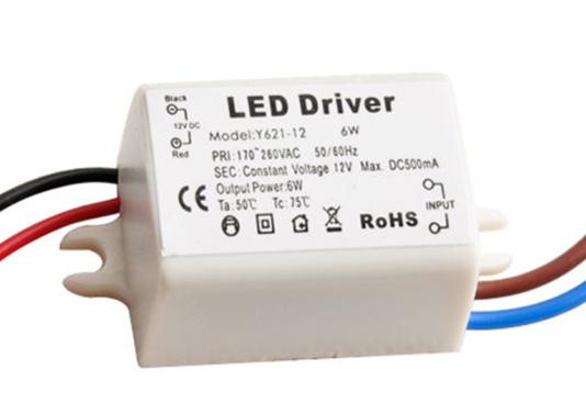 5mA 10x//50x WS2812C-2020 RGB LED mit integriertem WS2811 LED-Treiber IC