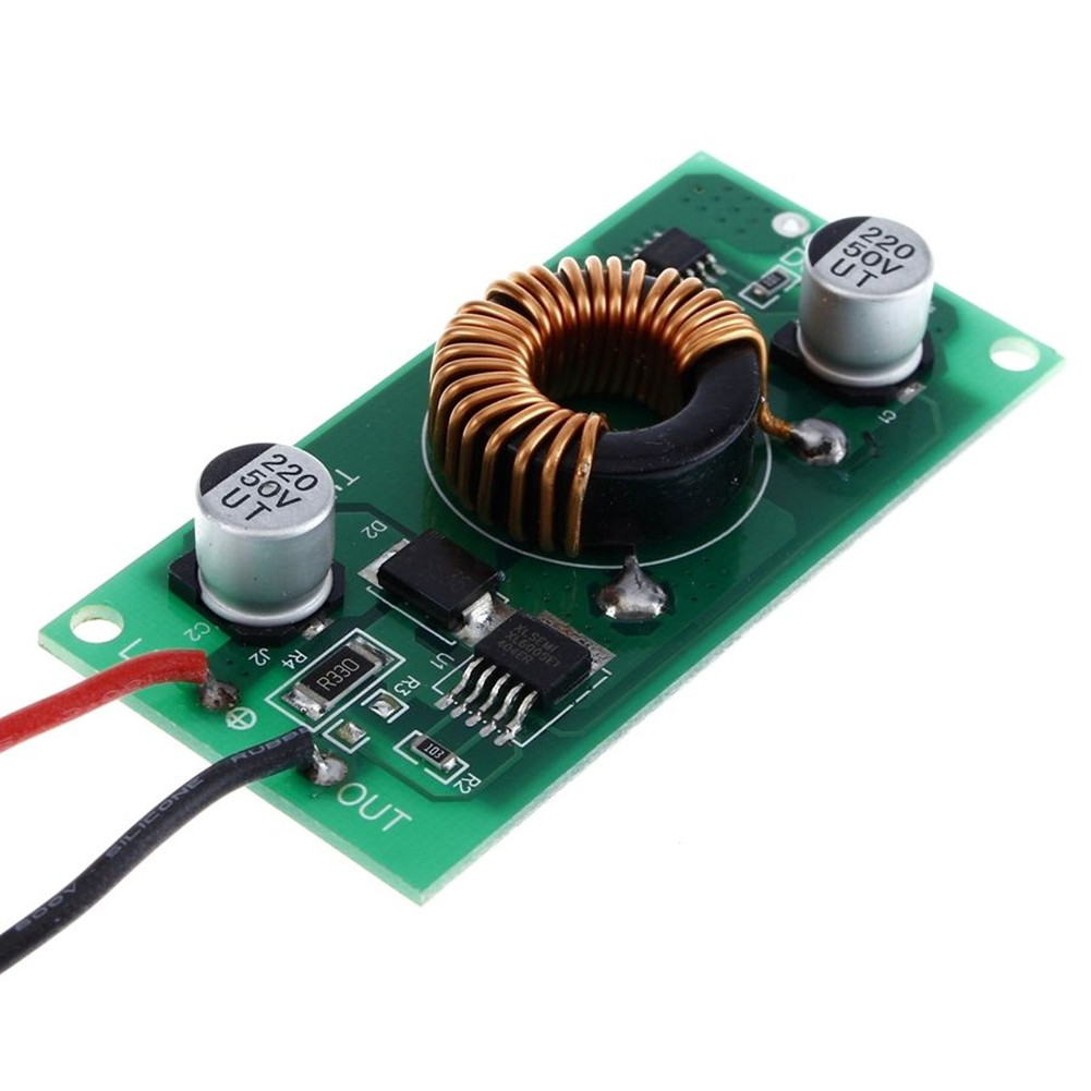 new 10w 20w 30w 50w constant current power supply led driver dc led
