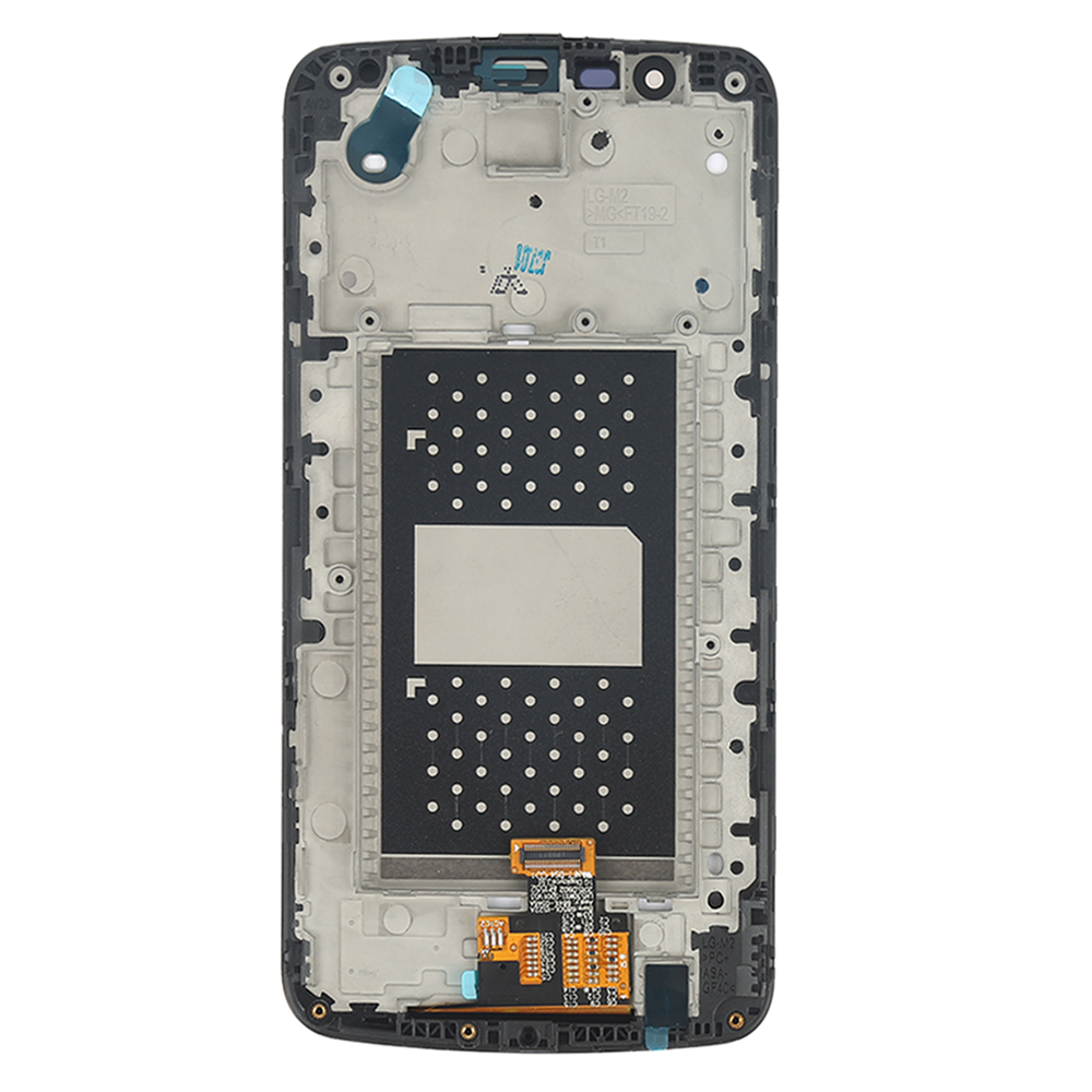 LCD-Display-Touch-Screen-Digitizer-Assembly-Replacement-For-LG-K10-K410-K420N thumbnail 18
