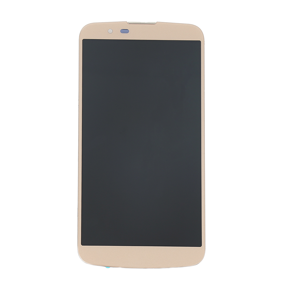 LCD-Display-Touch-Screen-Digitizer-Assembly-Replacement-For-LG-K10-K410-K420N thumbnail 17