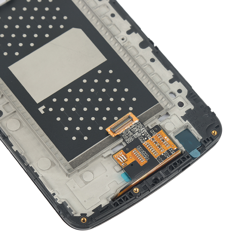 LCD-Display-Touch-Screen-Digitizer-Assembly-Replacement-For-LG-K10-K410-K420N thumbnail 21
