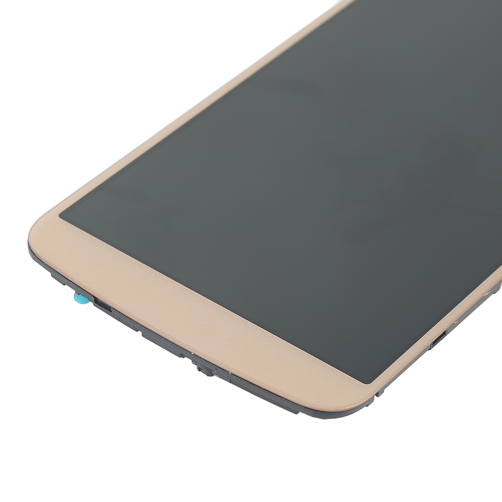 LCD-Display-Touch-Screen-Digitizer-Assembly-Replacement-For-LG-K10-K410-K420N thumbnail 19