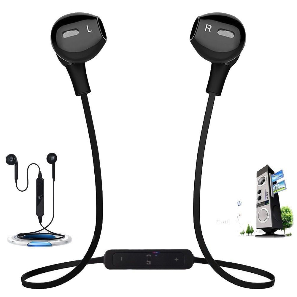 2017wireless bluetooth in ear kopfh rer stereo sport. Black Bedroom Furniture Sets. Home Design Ideas
