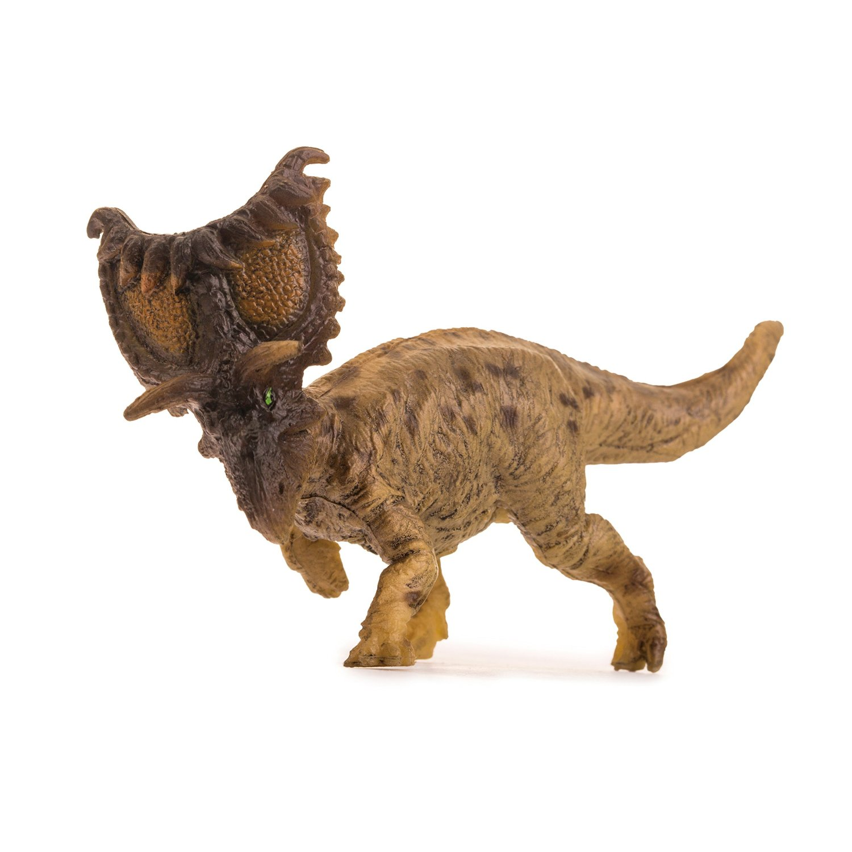 PNSO rare Olorotitan kinder Dinosaur Figure kids education museum set model