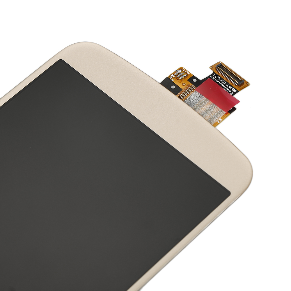 LCD-Display-Touch-Screen-Digitizer-Assembly-Replacement-For-LG-K10-K410-K420N thumbnail 10