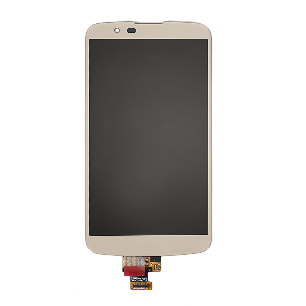 LCD-Display-Touch-Screen-Digitizer-Assembly-Replacement-For-LG-K10-K410-K420N thumbnail 3