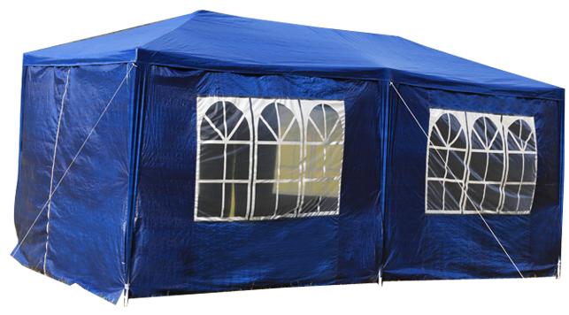 Gartenzelt Pavillon Bierzelt Partyzelt Bier Pavillon Camping Event Zelt Fenster