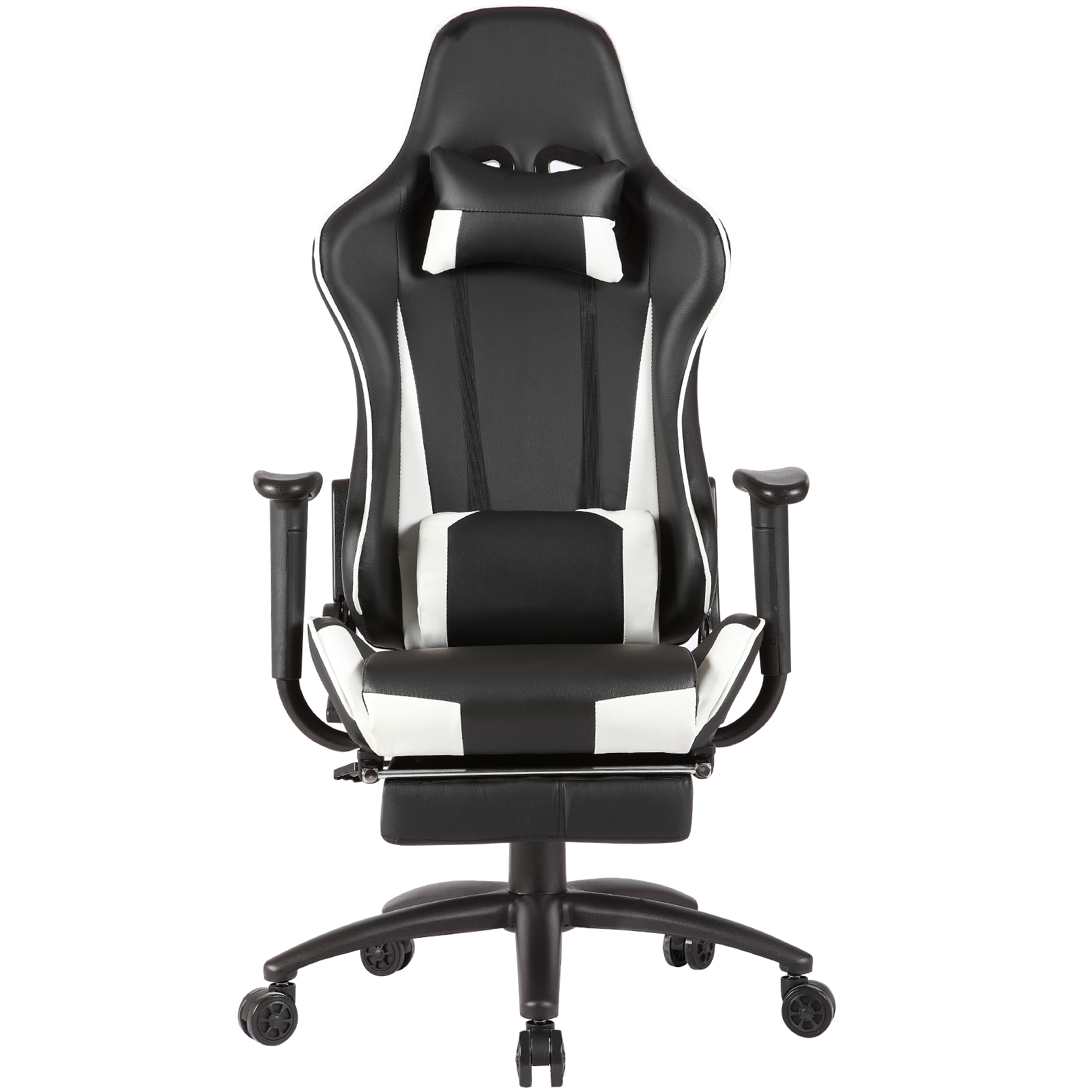 Drehstuhle Sessel Chefsessel Burostuhl Drehstuhl Racing Gaming Schalensitz Schreibtisch Stuhl Buro Unionshopper Com Au