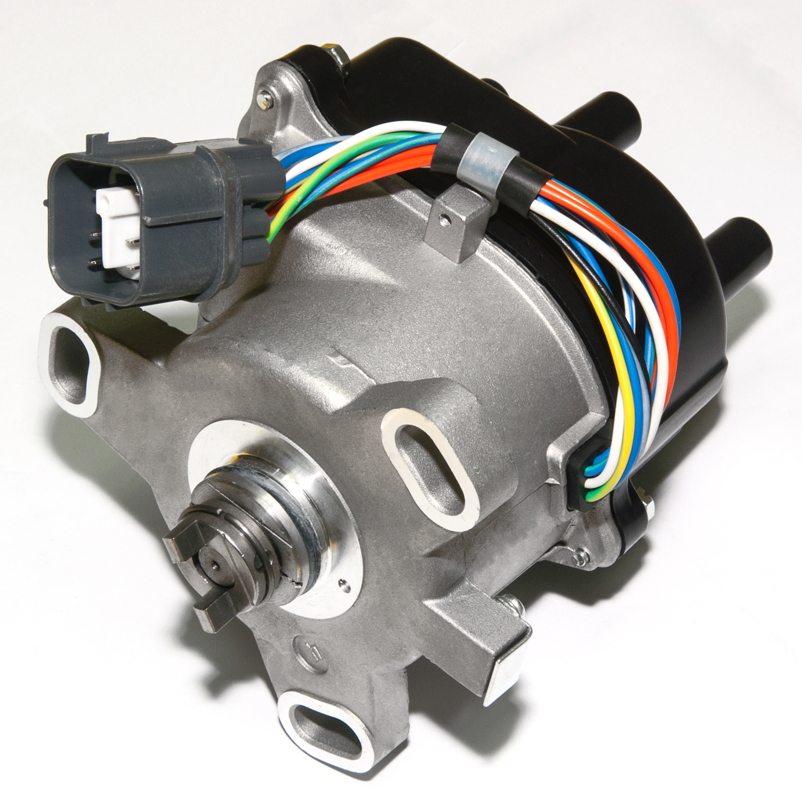 For 96-01 Acura Integra LS RS SE 1.8L OBD2 TD85U Ignition