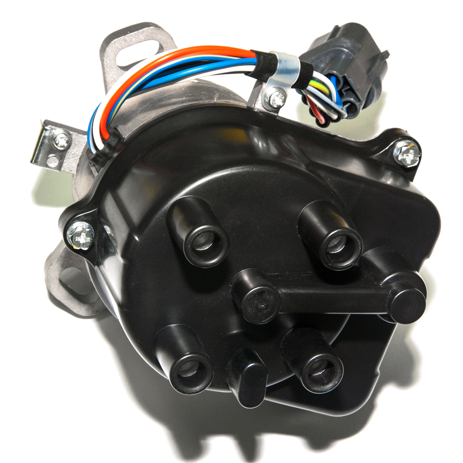New Ignition Distributor For 1996-2001 Acura Integra LS RS