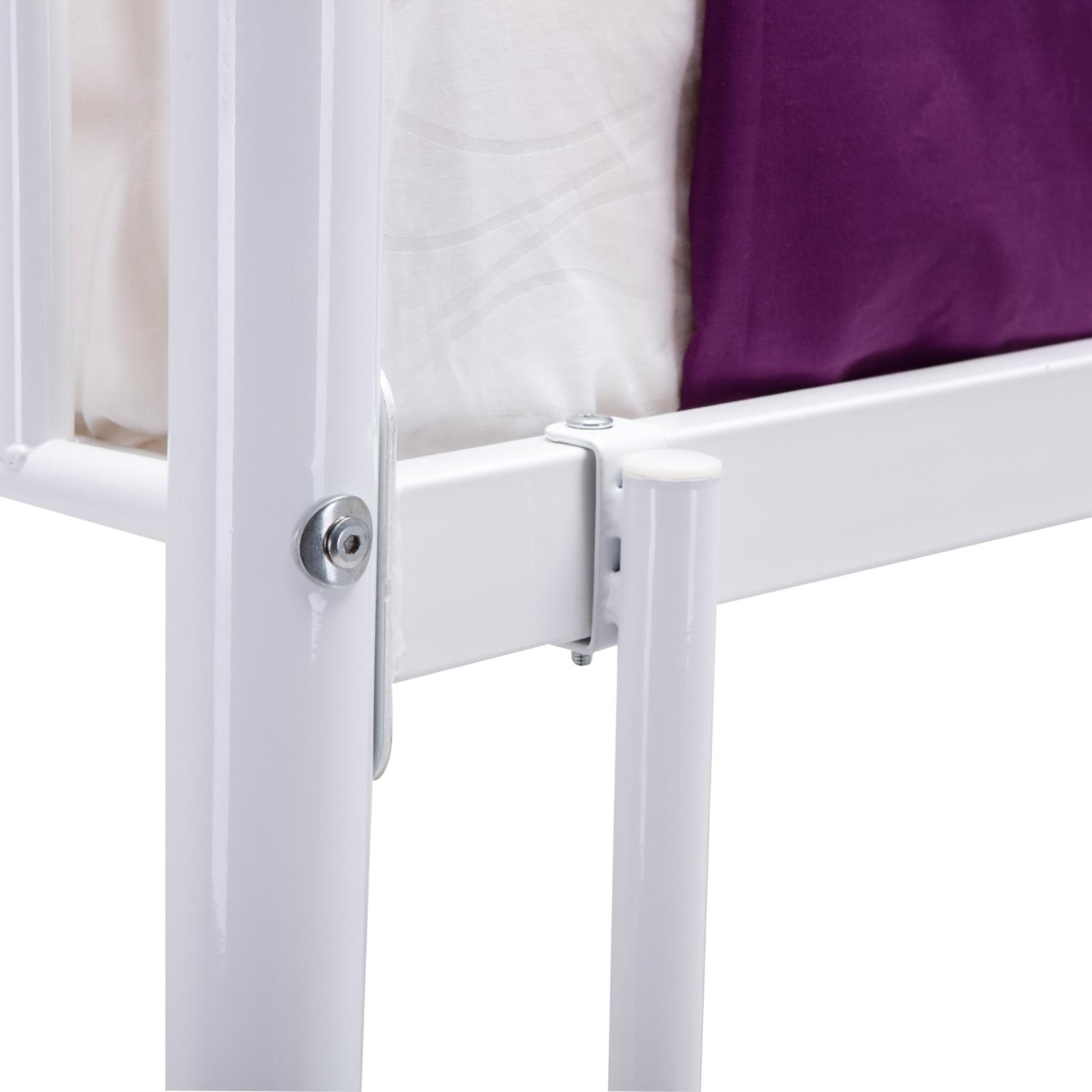 Metal-Bunk-Beds-Frame-Twin-over-Twin-Ladder-Bedroom-Dorm-for-Kids-Adult-Children
