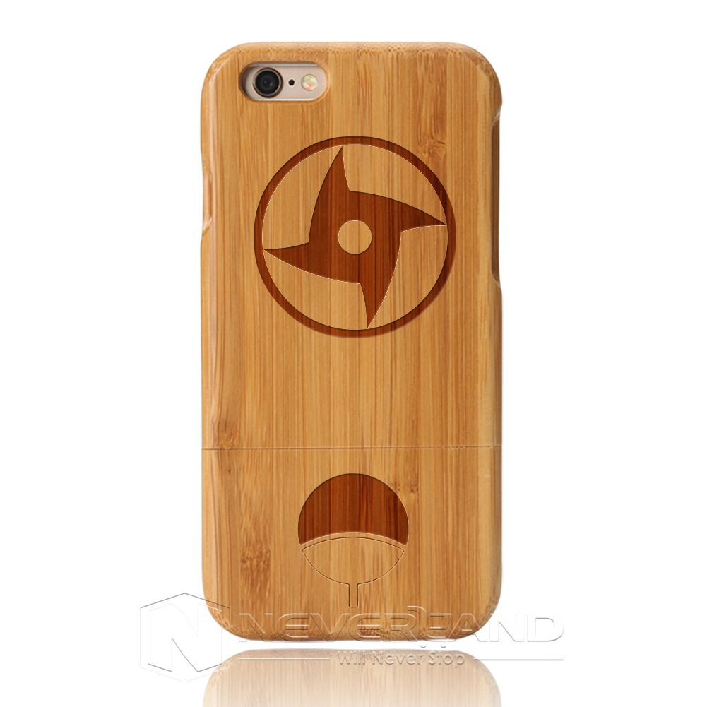 coque iphone xr naruto sharingan