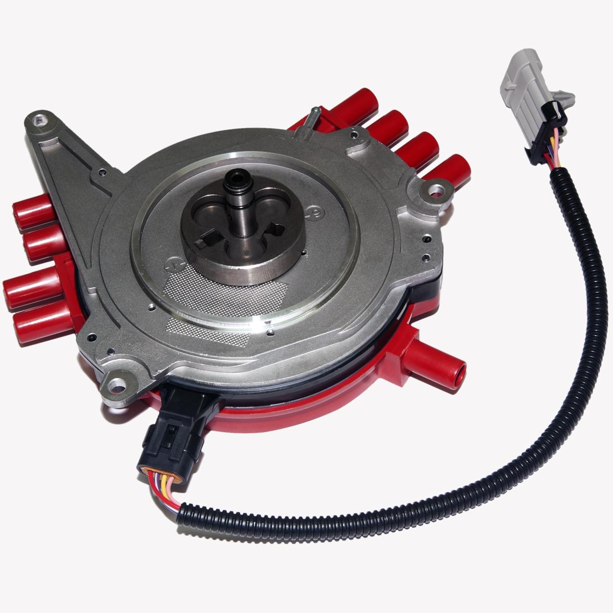 Wiring Diagram As Well Optispark Vacuum Harness On 94 Camaro Fuel