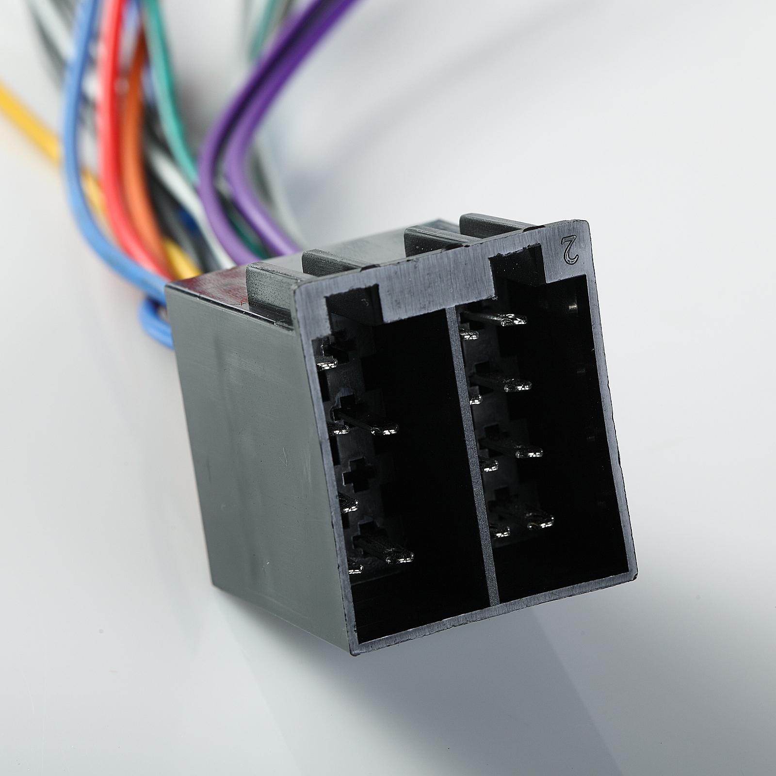 Dodge Ram Wiring Harness Raotor. . Wiring Diagram on