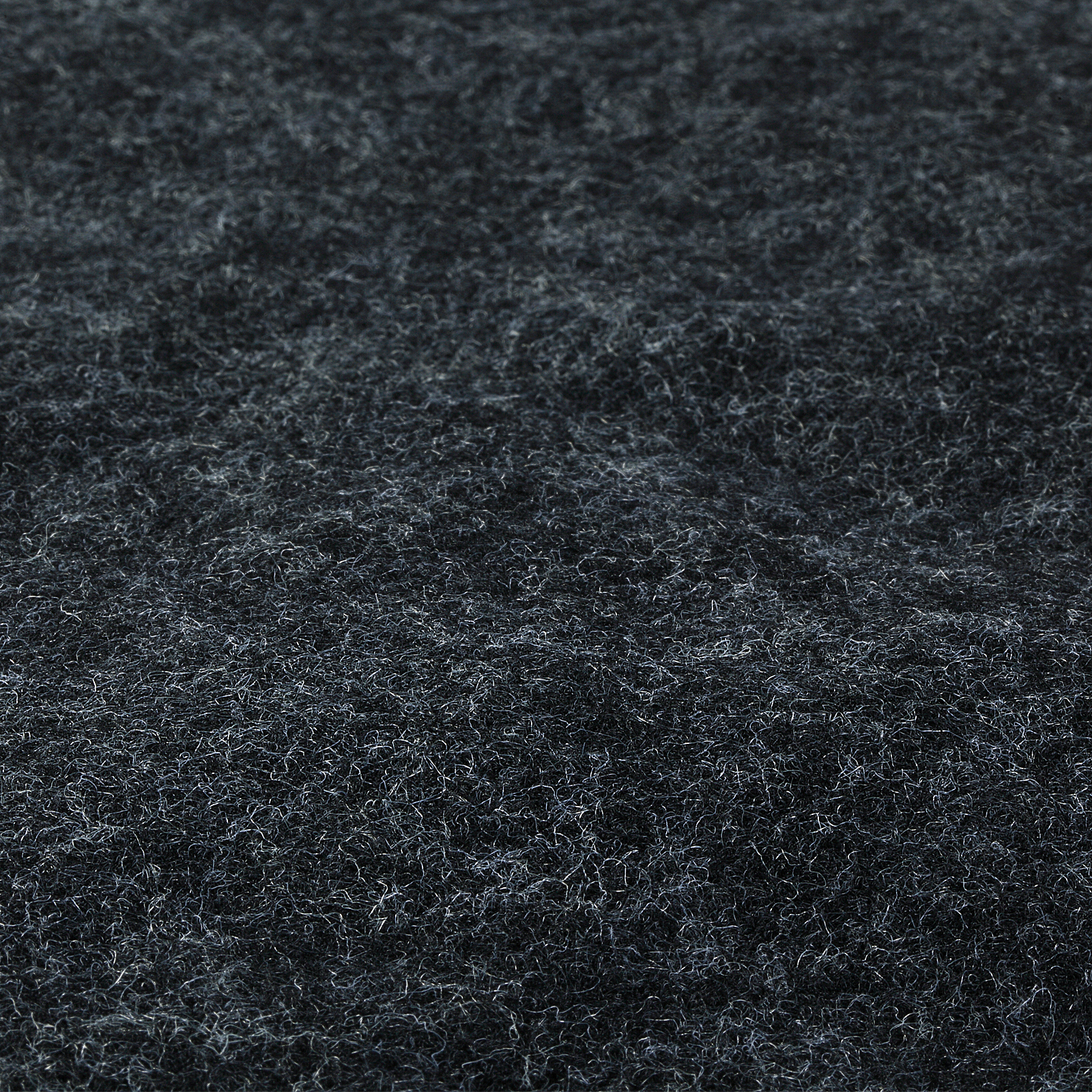 1pcs 5 Yard X 54 Quot Wide Speaker Box Carpet Unbacked