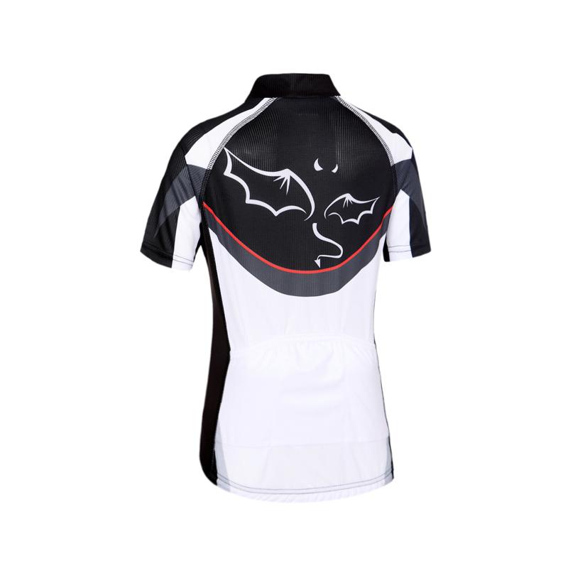 Boys  Short Sleeve Cycling Jersey Kids Bike Clothing Bicycle Cycle Jersey  Shirts 6e9548bdc