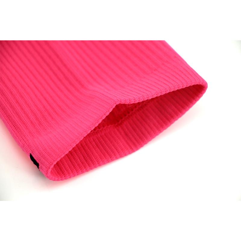 miniature 22 - Men-039-s-Compression-Calf-Socks-20-30mmHG-Stockings-Graduated-Support-Multicolor