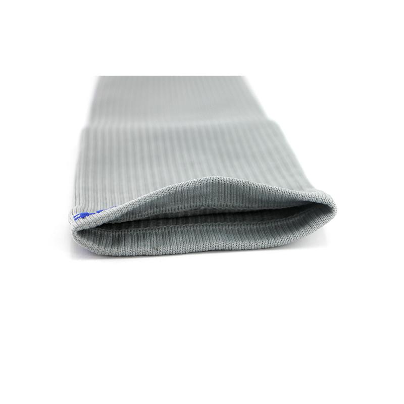 miniature 15 - Men-039-s-Compression-Calf-Socks-20-30mmHG-Stockings-Graduated-Support-Multicolor