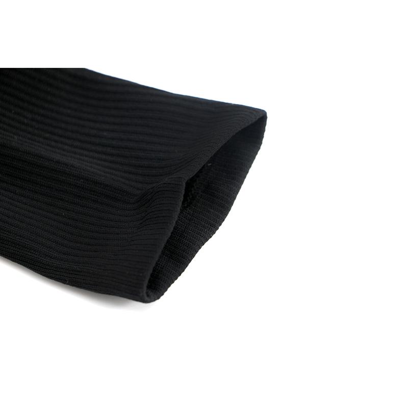 miniature 10 - Men-039-s-Compression-Calf-Socks-20-30mmHG-Stockings-Graduated-Support-Multicolor