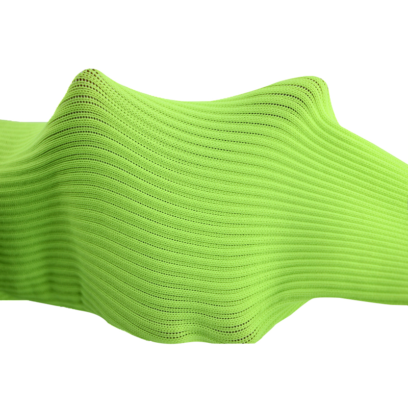 miniature 19 - Men-039-s-Compression-Calf-Socks-20-30mmHG-Stockings-Graduated-Support-Multicolor