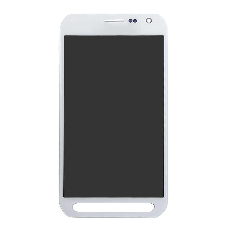 LCD Screen Digitizer Display For Samsung Galaxy S5 Active ...