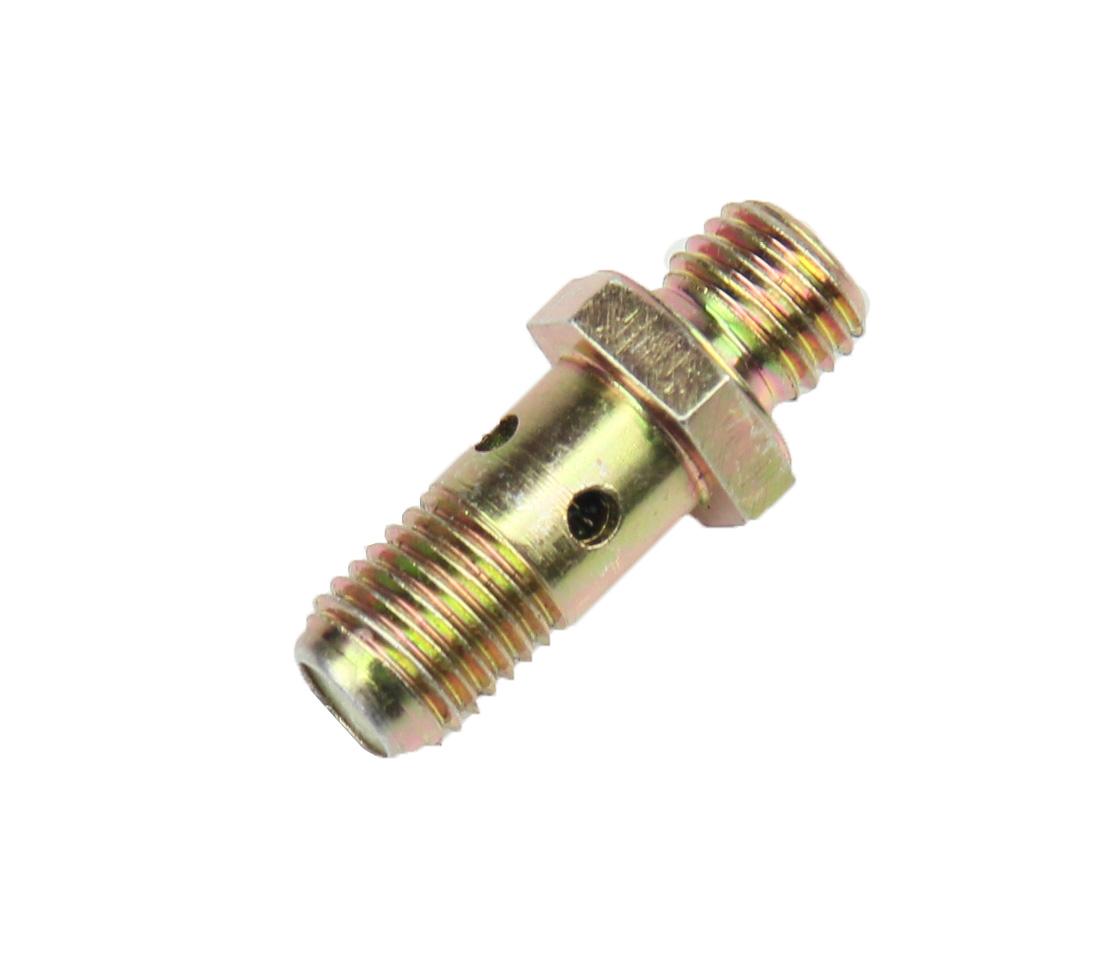 0580254044 Pump GENUINE BOSCH 16149068988 Fuel Pump Check Valve for 044