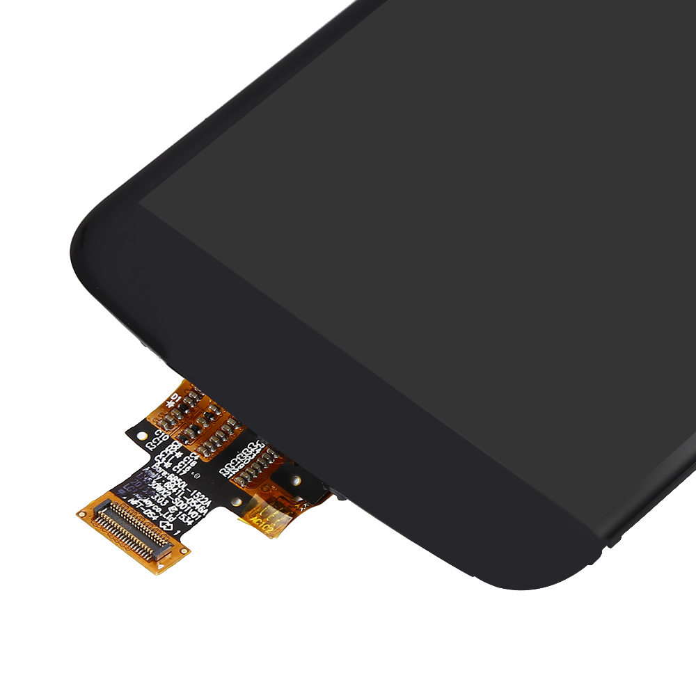 LCD-Display-Touch-Screen-Digitizer-Assembly-Replacement-For-LG-K10-K410-K420N thumbnail 13