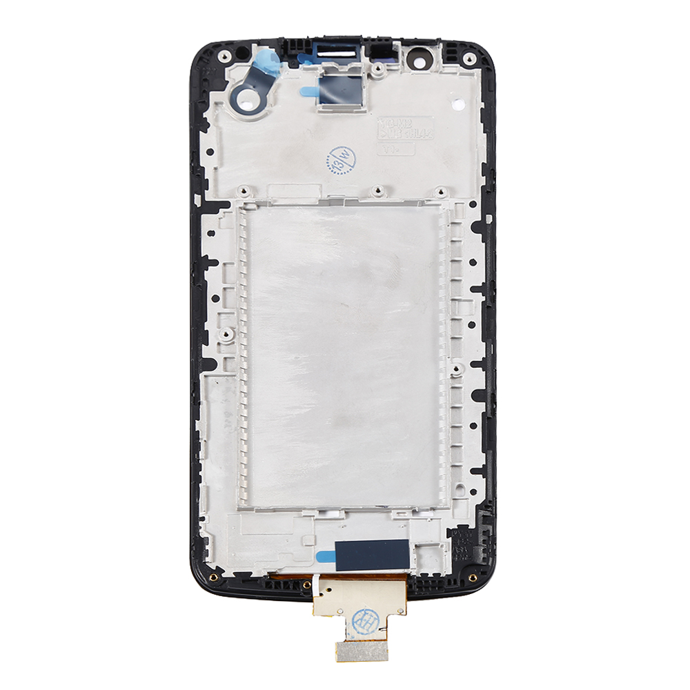 LCD-Display-Touch-Screen-Digitizer-Assembly-Replacement-For-LG-K10-K410-K420N thumbnail 12