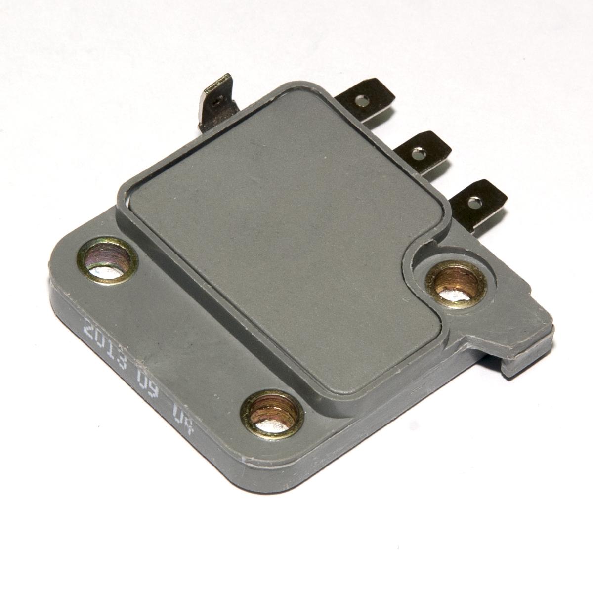 High Performance Ignition Control Module Control Module Ignitor for Honda Accord Civic Del Sol EL Integra Prelude 30130P06006