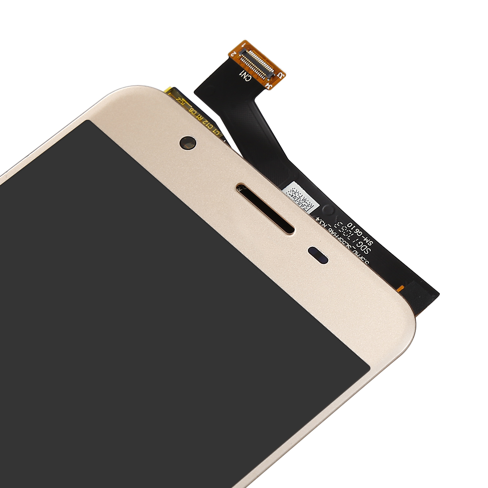 LCD-Screen-amp-Touch-Digitizer-For-Samsung-Galaxy-