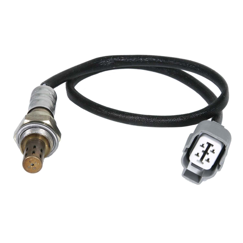Oxygen O2 02 Sensor Premium For Honda Civic Acura RSX EL