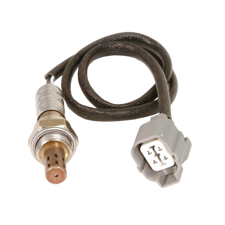 Upstream or Downstream 02 O2 Oxygen Sensor for Acura Honda Civic Fits 234-4092