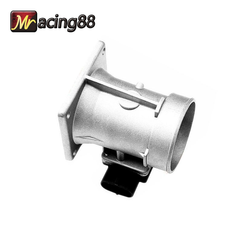 Mass Air Flow Sensor For Ford Expedition F150  F250 F350 Lincoln Navigator 99-04
