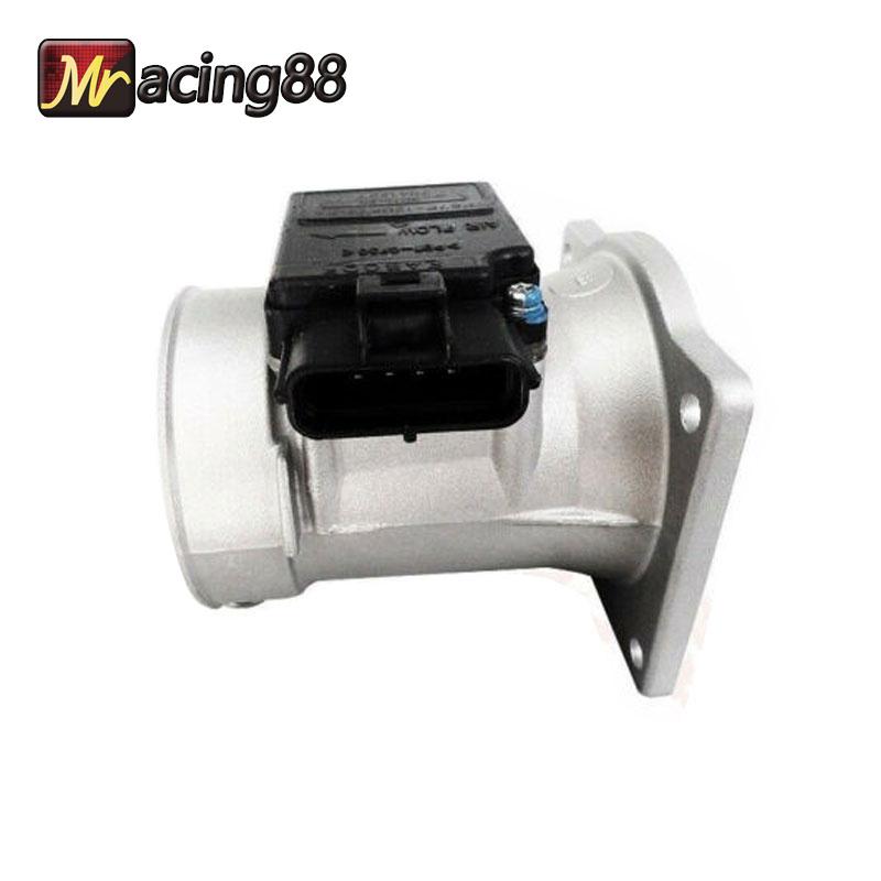 Mass Air Flow Meter Sensor MAF for Ford Taurus Ranger Escort Sable Tracer Mazda