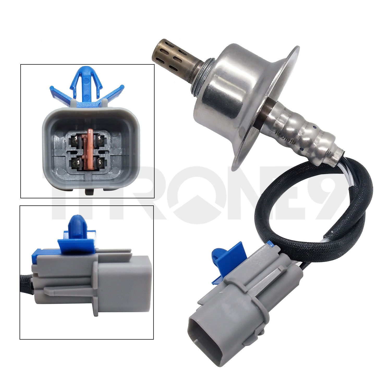 New Oxygen Sensor For Kia Optima 2006-2010