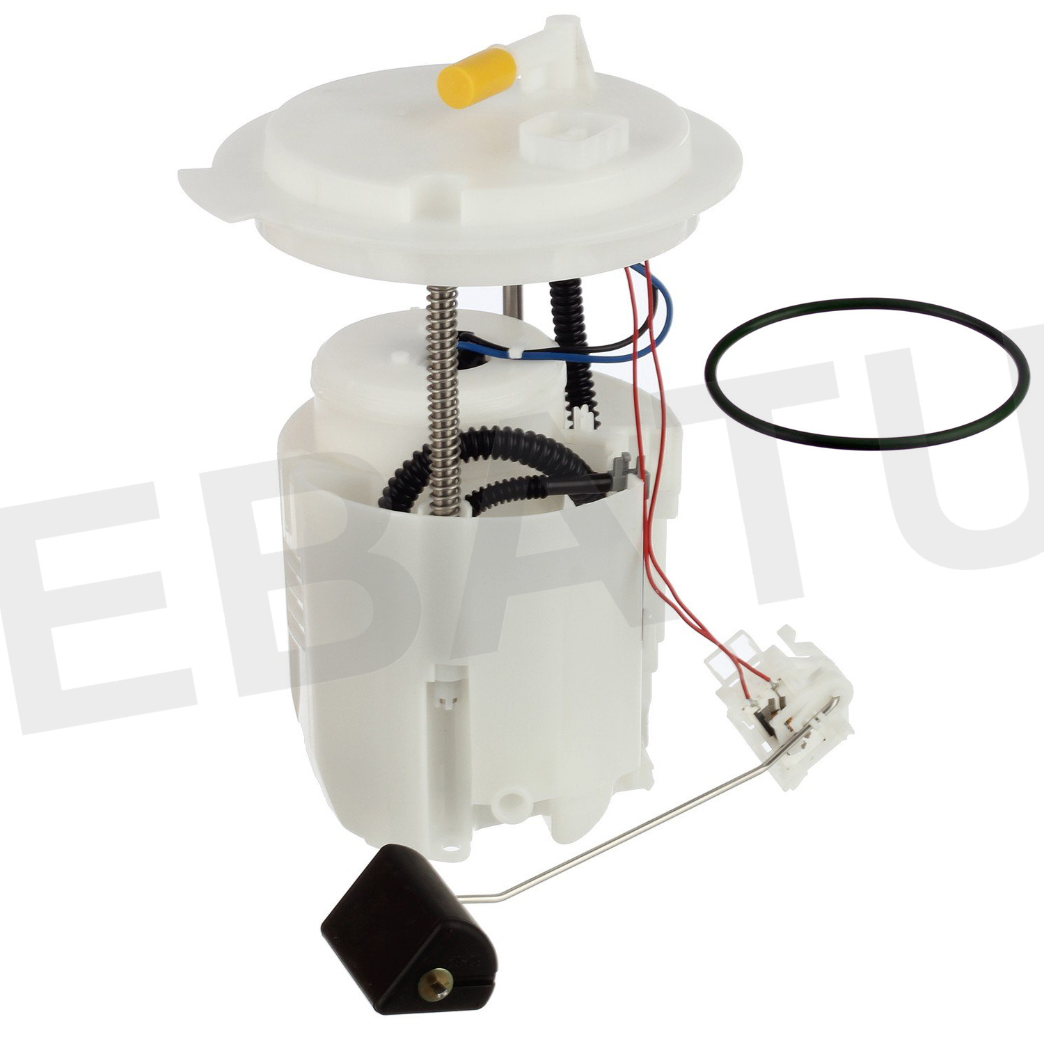 Electric Fuel Pump Assembly For 08-14 Dodge Avenger 11-14 Chrysler 200 E7210M