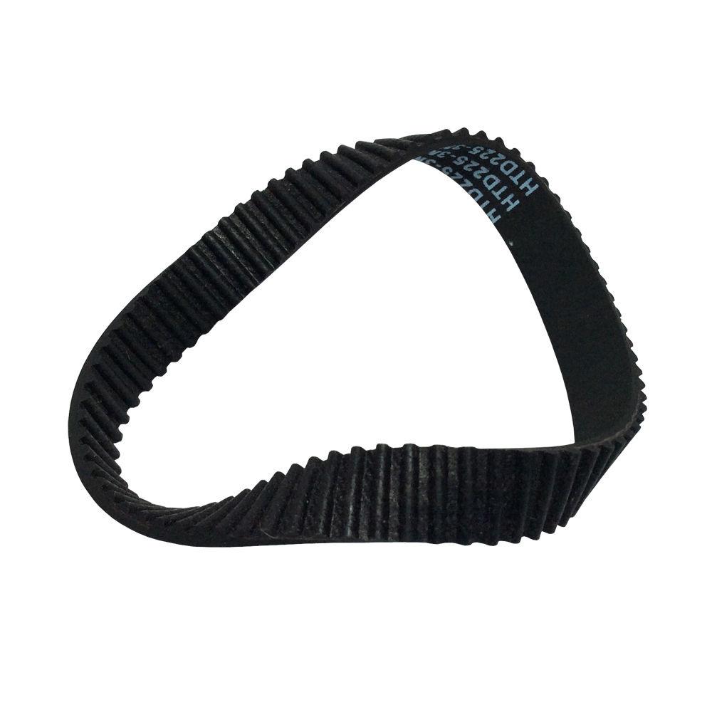 B&q planer drive belt morgan 360 spin mop and bucket