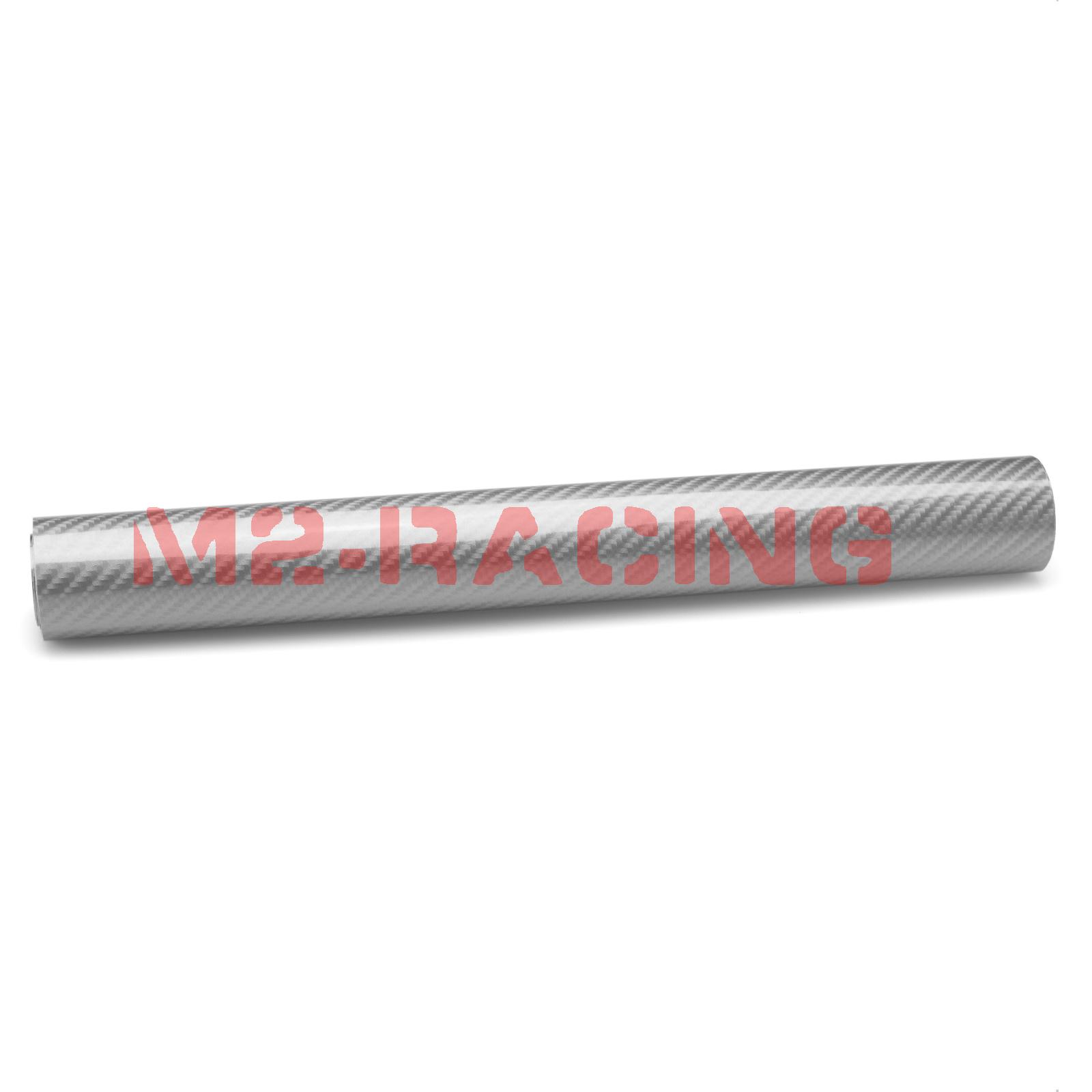 7D-Premium-High-Gloss-Carbon-Fiber-Vinyl-Wrap-Bubble-Free-Air-Release-Decal-6D