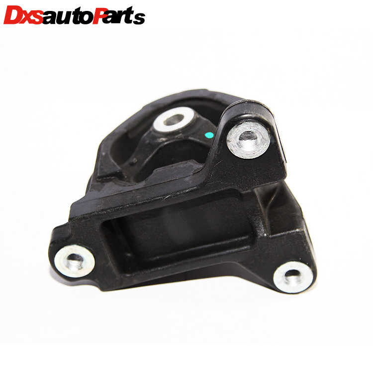 New Engine Mount For Acura Acura RSX 2002-2006