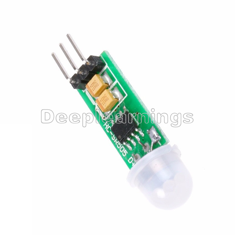 Details about  /100Pcs 1//4W Watt 390 Ohm 390Ohm Metal Film Resistor 0.25W 1/% om