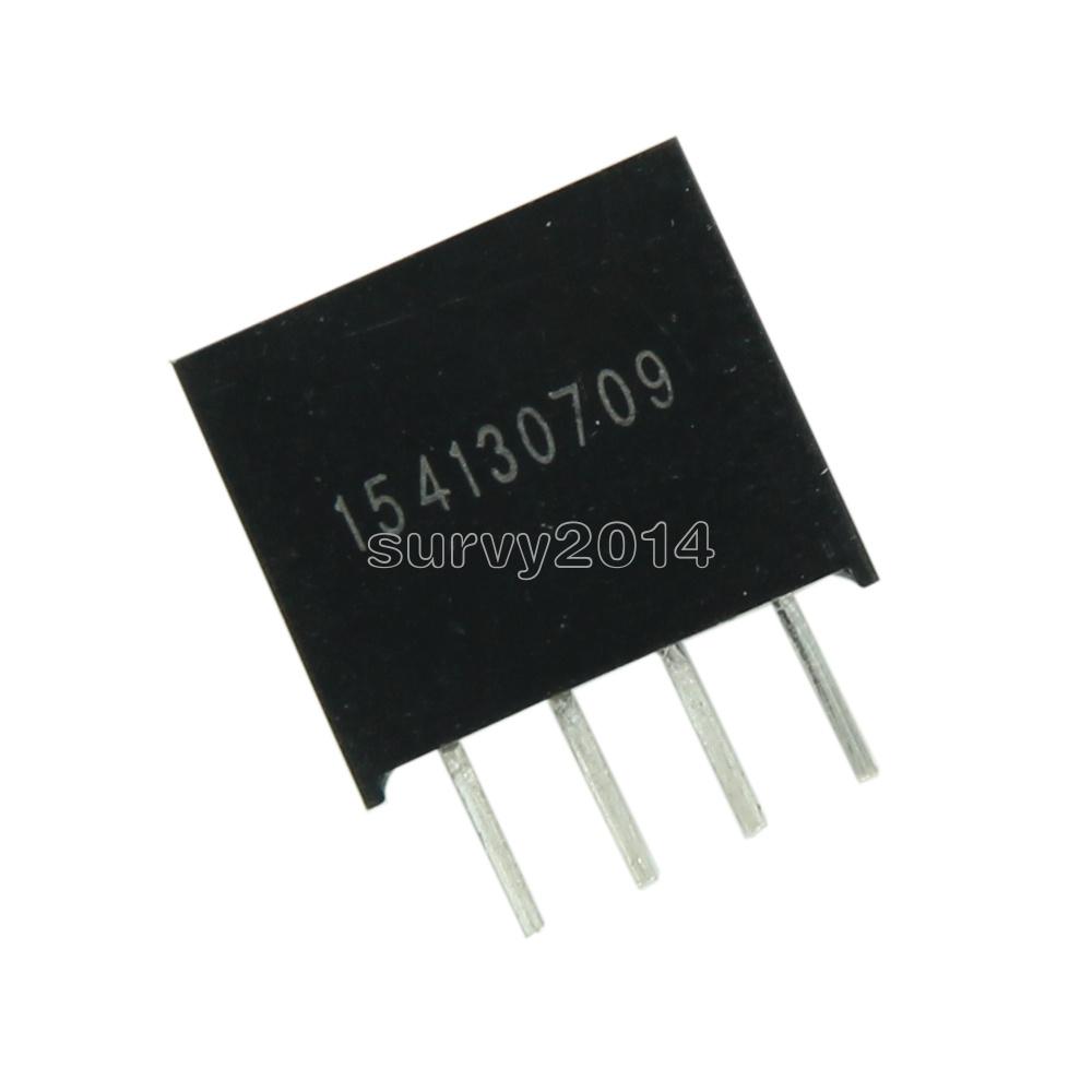 Telemecanique XS7-C40NC440H7 Proximity Switch   12-48VDC    NEW IN BOX