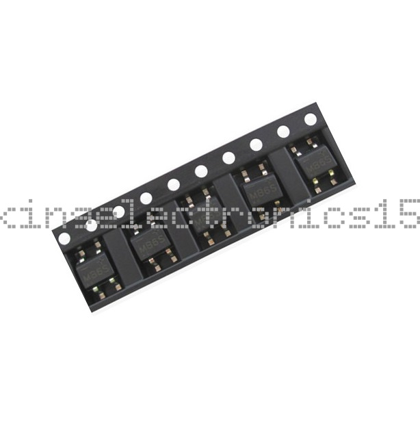 PCB-Assortment 1 KG boards for etching or milling various thicknesses