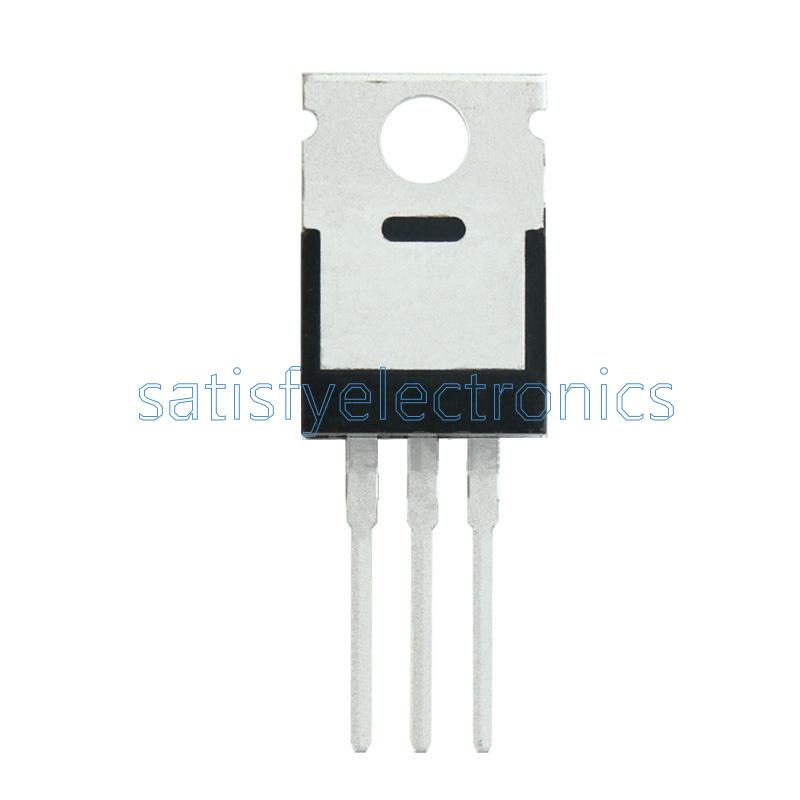 4pcs 5//16-18 H3 3 Flute Spiral Point Plug HSS-EX Combo Tap TiCN YG1