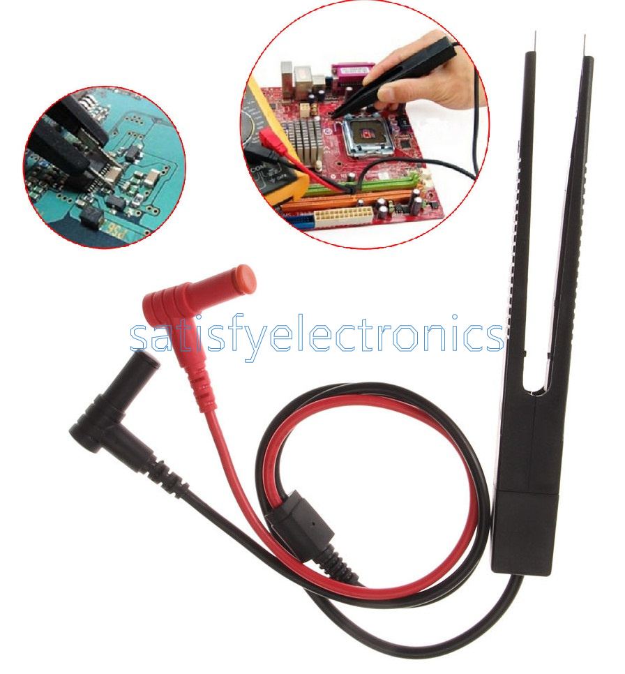 "STP140NF55 MOSFET Transistor N-CH 55 V 80 A TO-220 /""Société britannique depuis 1983 Nikko/"""