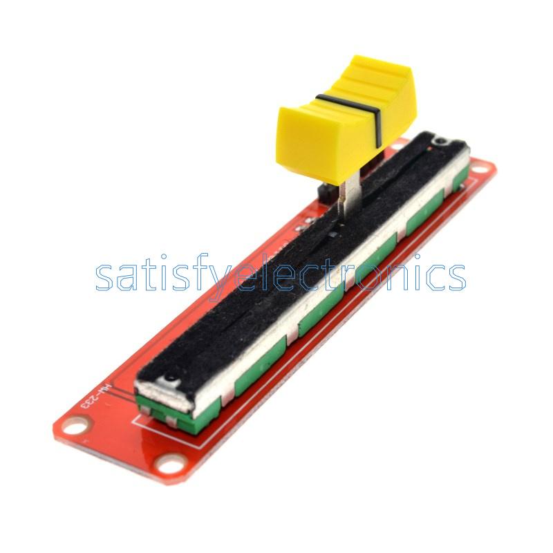 ZS21X55//25X55 Enchufe Adaptador Out55//25 entrada Recto 55//21
